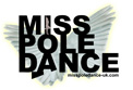 Miss Pole Dance UK