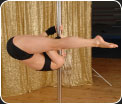 Pole Performers